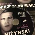 album_niżyński10