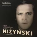 album_niżyński2
