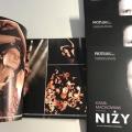 album_niżyński4