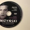 album_niżyński8