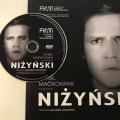 album_niżyński9