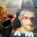 AMOK - przed premierą
