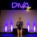 DIVA SHOW 16 i 17 marca 2019