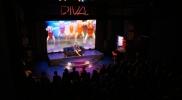 DIVA SHOW - spektakl