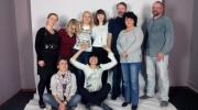 FIO szkolenia 2014