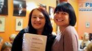 Szkolenia FIO 2014 - konferencja podsumowująca