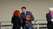 Nagroda im. Leona Schillera za rok 2013