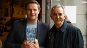 Niżyński - Premiera w Teatrze Polskim