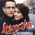 fkm1_ławeczka