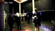 PROJEKT DIVA - film dokumentalny o kulisach spektaklu Diva Show
