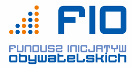 fio_logo