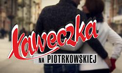 ŁAWECZKA