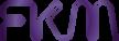 Fundacja Kamila Maćkowiaka Logo