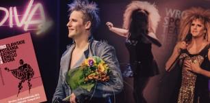 DIVA SHOW – 2 nagrody na festiwalu WROSTJA 2015!