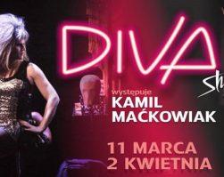Tina Turner w Łodzi? Tak! Fundacja Kamila Maćkowiaka zaprasza na spotkanie z Divą.