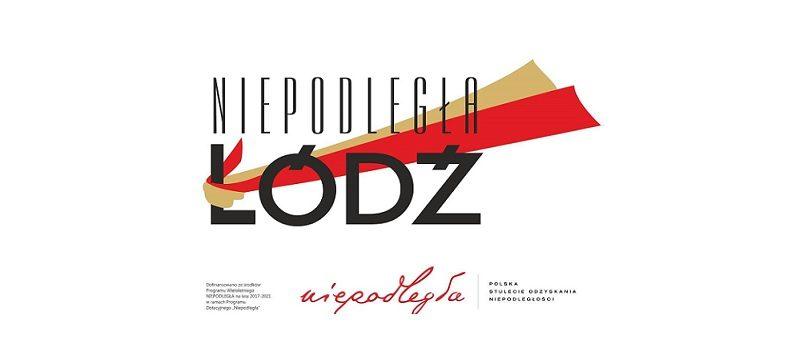 Niepodległa Łódź – gra miejska i spektakl