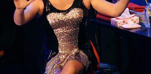 """""""DIVA Show"""" – szósty sezon na scenie. Ruszyła sprzedaż na marcowe pokazy spektaklu."""