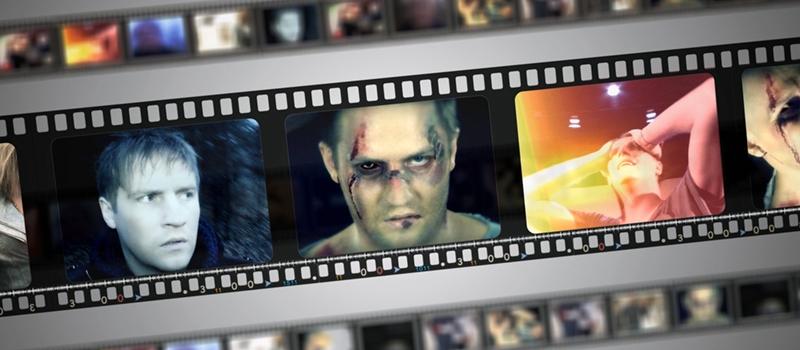 FKM – oficjalne trailery